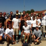 Nova Regains Championship Title at Long Course Championships